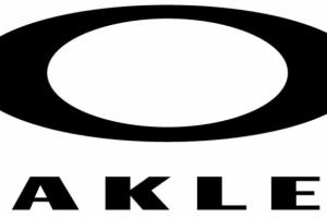 Oakley_logo_1