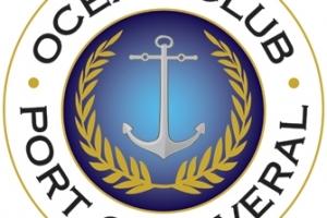 oceanclub_portcanaveral