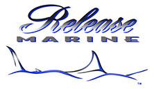 release-marine