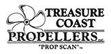 treasure-coast-propellers