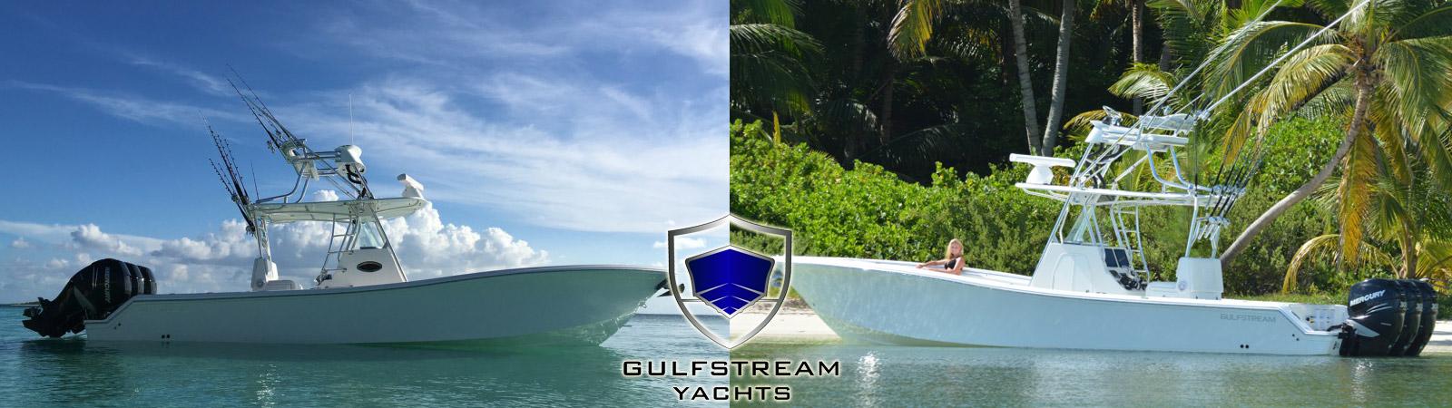 GulfstreamYachts-Sponsor